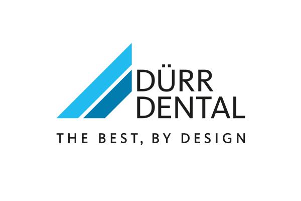 Dürr Dental – DFA