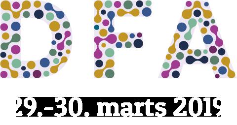 DFA Retina Logo